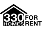 330 Homes for Rent